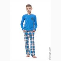 Пижама для мальчика, детская пижама, пижама