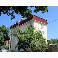 Продам 1 комнатную квартиру в новом жилом комплексе на Таирова