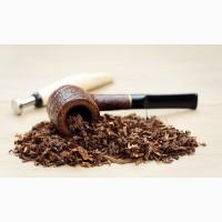 Продам Табак