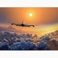 Черногория из Харькова, Киева! Старт чартерной полетной программы Лето 2019