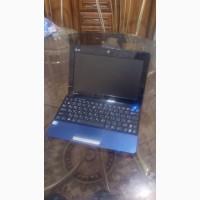Продам маленький, но производительный Asus Eee PC 1005HA