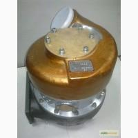 Турбокомпрессор ТКР-14 (Н9А21) Тепловозы, дизельгенераторы