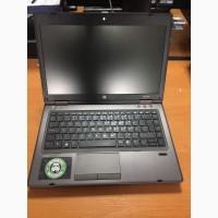 Ноутбук HP 6470b