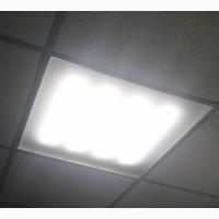 Светильник потолочный светодиодный Армстронг