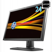 Игровой Комплект компьютера HP Compaq 8300 ELITE Tower на i5 -3470 и GeForce GT 1030