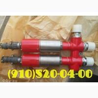Продам блок клапанов 781100 с электромагнитами 94ДН