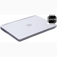 Ультрабук DELL Latitude 7440 i5/ 4 ОЗУ/ HDD 320 с защитой от влаги в количестве
