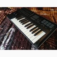 Миди клавиатура Korg Taktile 25