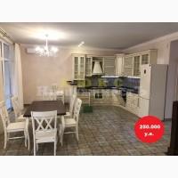 Продам новый современный дом ул. Львовская Дизайнерский ремонт
