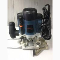 Продам фрезер CRAFT-TEC PXER 213