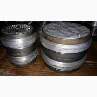 Клапан Пик 155-2, 5 клапан Пик 180-1, 6 клапан Пик 220-1.6 от производителя, Дніпро