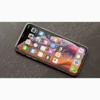 Продам Iphone xs копия