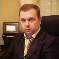 Послуги кримінального адвоката в Києві. Кримінальний адвокат Київ