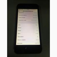 Продам iPhone 5s 32GB NE335J/A
