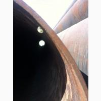 Труба бу, чищенная, прайс трубы, актуальные остатки металла на складе. Лист стальной бу