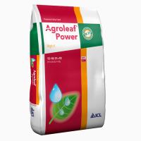 Мінеральне добриво Agroleaf Power High К 15-10-31 (калійний) + мікроелементи, 15кг