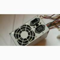 Блок питания ПК Maxxtro SK32500 - 350 W