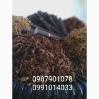 Сигаретный ТАБАК 100% КАЧЕСТВА. Для истинных ценителей табачного вкуса и качества
