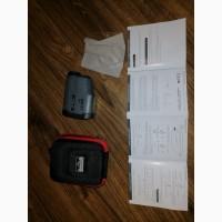 Продам компактный дальномер Artbull LS-650