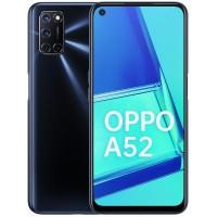 Мобильный телефон Oppo A52 4/64GB смартфон