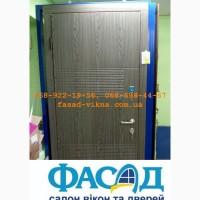 Купити двері вхідні металлическая дверь купить