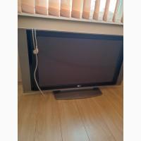 Продам телевизор LG 42PX4RV