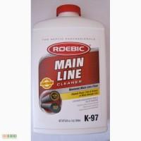 Roebic �-97 (�����) ���������� �������� ������������ 946 ��
