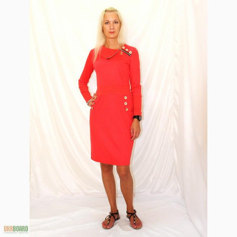 Продажа Женской Одежды От Производителя Доставка