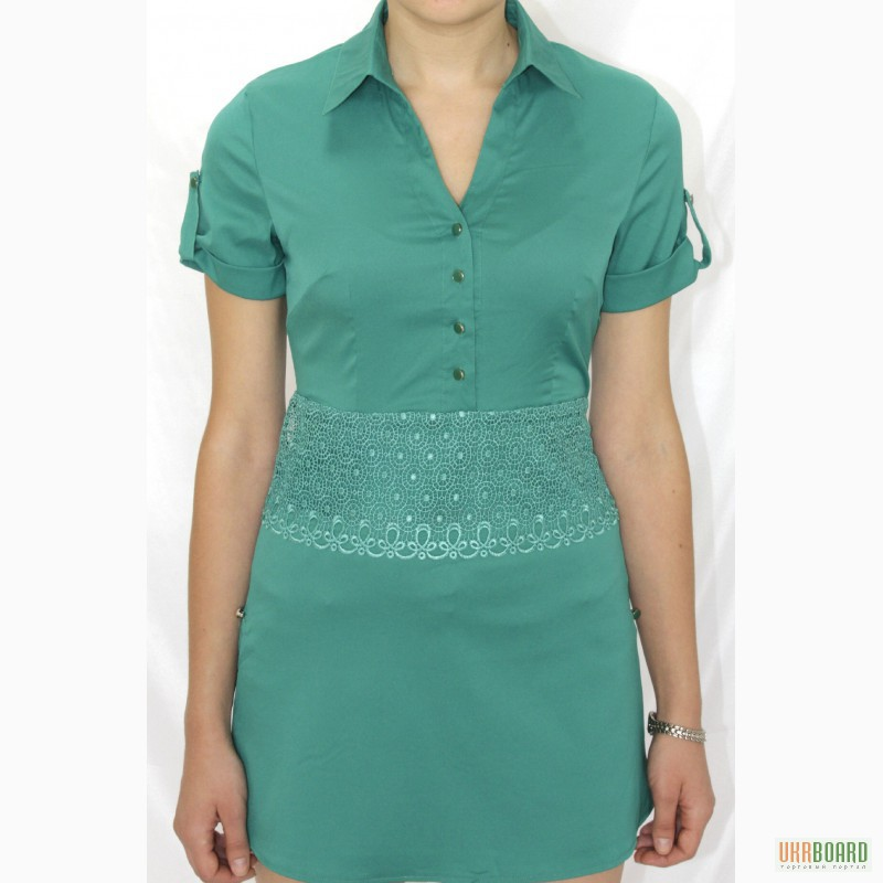 Купить Оптом Женскую Одежду Москва