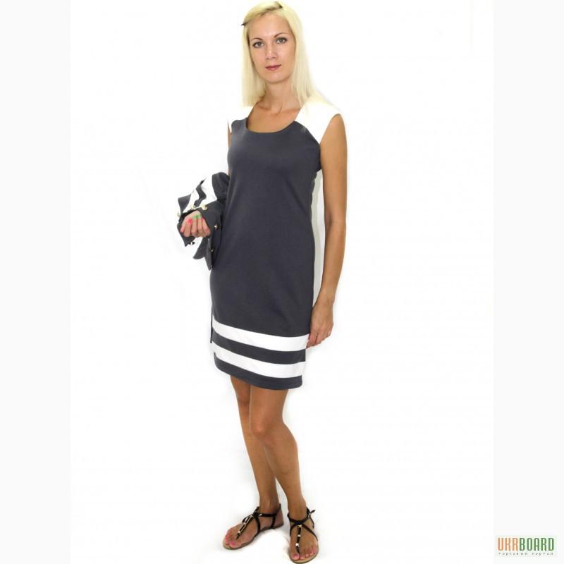 Женская Одежда Endea Интернет Магазин