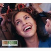 Курсы парикмахеров-универсалов в Кропивницком. Обучим практике на моделях Звоните