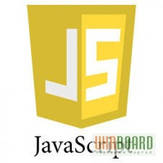 Курс JavaScript, JQuery на примерах