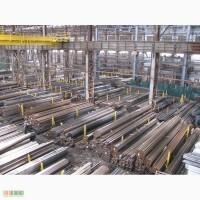Трубы стальные бесшовные горячедеформированные (по ГОСТ 8732-78, 8731-74)