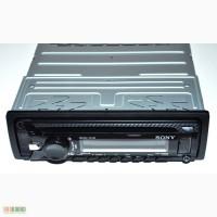 ������������� Sony CDX-G1000UE