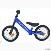 Беговел Super bike sport (в наличии)