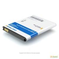EB484659VU аккумулятор Craftmann к Samsung GT-i8150 Galaxy W, GT-i8350 Omnia (1500mAh)