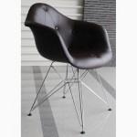 Кресло-качалка Пэрис Р PVC (Paris R PVC) из кожзама