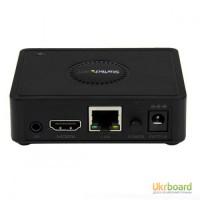 StarTech WIFI2HDMC - Беспроводной адаптер дисплея с Miracast