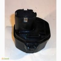 Продам б/у аккумулятор 18V для шуруповертов-подделок Makita