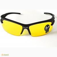 Тактические очки стрелкам, военным, охотника м-5 цветов-видео