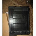 Охлаждающая подставка COOLER PAD 9-17 дюймов для ноутбука, Кулер Пед