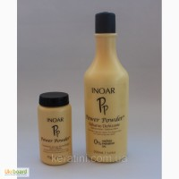 Inoar Power Powder