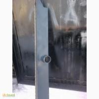 Бак радиатора нижний К-700 (700.13.01.120)