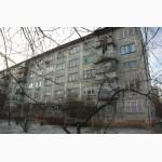 Посуточно 2 ком квартира в Киеве возле метро Дарница Дарницкий Бульвар 19