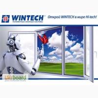 ���� Wintech