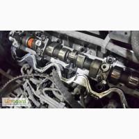 Замена ремня грм на VW Фольксваген T6, T5, T4, ЛТ, Кадди, Крафтер. Разборка и СТО