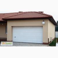 Строительство гаражей и гаражных кооперативов