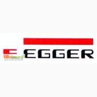Ламинат Egger Classic 8/32, Classic Aqua+ дуб нортленд, 11-33 Дуб Аммерзе Серый H1021
