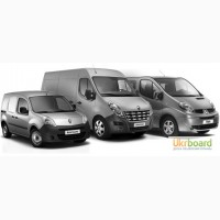 Авторазборка Разборка.авто-шрот.Renault kangoo, RENAULT Master, Renault Trafic-Opel Vivaro