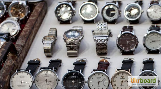 Часов украина скупка часы ломбарды сдать